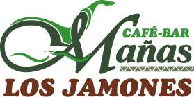 logo-cafe-bar-los-jamones